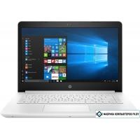 Ноутбук HP 14-bp007nw 2ME36EA