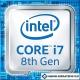 Процессор Intel Core i7-8700 (BOX)