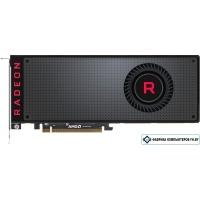 Видеокарта Sapphire Radeon RX Vega 64 8GB HBM2 [21275-02]