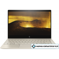 Ноутбук HP ENVY 13-ad007ur 1WS53EA