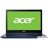 Ноутбук Acer Swift 3 SF314-52G-879D NX.GQWER.004 4 Гб