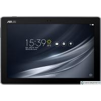 Планшет ASUS ZenPad 10 Z301ML-1H013A 16GB LTE (серый)