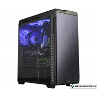 Компьютер Extreme MAGIC GAMES 75853