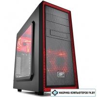 Компьютер Extreme MAGIC GAMES 76429