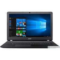 Ноутбук Acer Aspire ES1-533-C8AF NX.GFTER.045