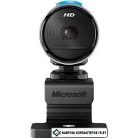 Web камера Microsoft LifeCam Studio