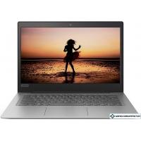 Ноутбук Lenovo IdeaPad 120S-14IAP 81A5007APB