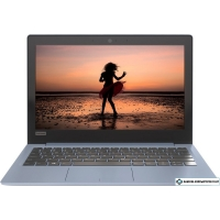 Ноутбук Lenovo IdeaPad 120S-14IAP 81A5007BPB