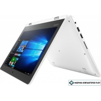 Ноутбук Lenovo Yoga 310-11IAP 80U2005EPB