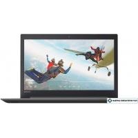 Ноутбук Lenovo IdeaPad 320-17IAP [80XM0060RU]