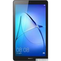 Планшет Huawei MediaPad T3 7.0 8GB (серый) BG2-W09
