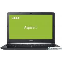 Ноутбук Acer Aspire 5 A517-51G-57A0 NX.GSXEP.001 4 Гб