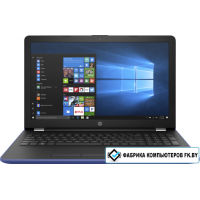 Ноутбук HP 15-bw515ur 2FP09EA