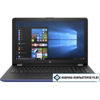 Ноутбук HP 15-bw595ur 2PW84EA