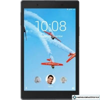 Планшет Lenovo Tab 4 7 MT8167D 8GB (черный) [ZA300012PL]