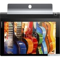 Планшет Lenovo Yoga Tab 3 X50F 16GB ZA0H0060UA