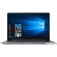 Ноутбук ASUS VivoBook S15 S510UN-BQ180 8 Гб