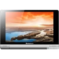Планшет Lenovo Yoga Tablet 8 B6000 32GB 3G (59388111)