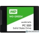 SSD WD Green 120GB WDS120G2G0A