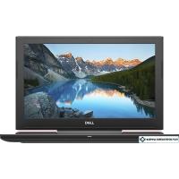 Ноутбук Dell Inspiron 15 7577-9584