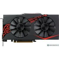 Видеокарта ASUS Expedition Radeon RX 570 4GB GDDR5