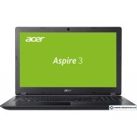 Ноутбук Acer Aspire 3 A315-31-30HK NX.GNPEU.011