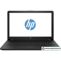 Ноутбук HP 15-bw569ur 2NP74EA