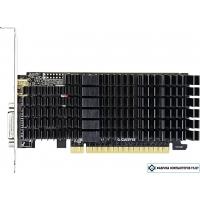Видеокарта Gigabyte GeForce GT 710 2GB GDDR5 [GV-N710D5SL-2GL]