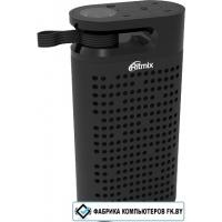 Беспроводная колонка Ritmix SP-410PB