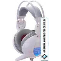 Наушники с микрофоном A4Tech Bloody G310