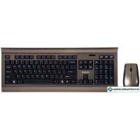 Мышь + клавиатура Defender I-Motion 555