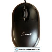 Мышь D-computer MO-002