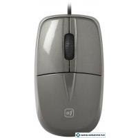 Мышь Defender Datum MS-940 (серый)