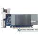Видеокарта ASUS GeForce GT 710 LP BRK 2GB GDDR5 [GT710-SL-2GD5-BRK]