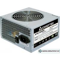 Блок питания Chieftec APB-500B8