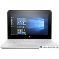 Ноутбук HP Stream x360 11-aa011ur 2EQ10EA