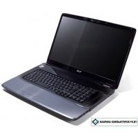 Ноутбук Acer Aspire 8730G (LX.AYG0X.118)