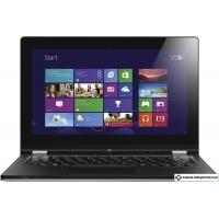 Ноутбук Lenovo IdeaPad Yoga 11S (59382148)