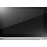 Планшет Lenovo Yoga Tablet 2-1050F 16GB [59446296]
