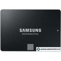 SSD Samsung PM871b 256GB MZ7LN256HAJQ