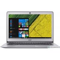 Ноутбук Acer Swift 3 SF314-52-33XB NX.GNUEP.009