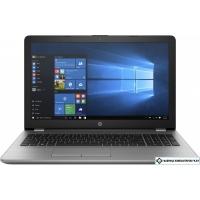 Ноутбук HP 250 G6 [1WY23EA]