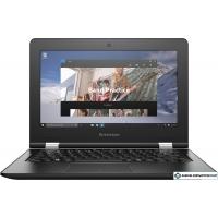 Ноутбук Lenovo IdeaPad 300S-11IBR 80KU005PPB