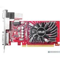 Видеокарта ASUS Radeon R7 240 OC LP 4GB GDDR5
