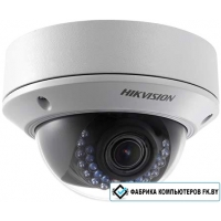 IP-камера Hikvision DS-2CD2752F-IS