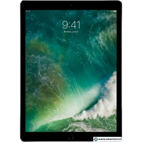 Планшет Apple iPad Pro 12.9 512GB LTE Space Gray (MPLJ2)