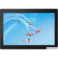 Планшет Lenovo Tab 4 10 Plus TB-X704F 16GB (черный) ZA2M0086PL
