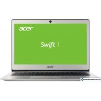 Ноутбук Acer Swift 1 SF113-31-P1VE NX.GP1EP.003