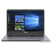 Ноутбук ASUS R702UV-BX152