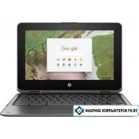 Ноутбук HP Chromebook x360 11 G1 EE 1TT16EA